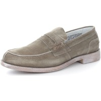 Chaussures Homme Mocassins Kebo 11190 Mocassins Homme Coconuts Coconuts