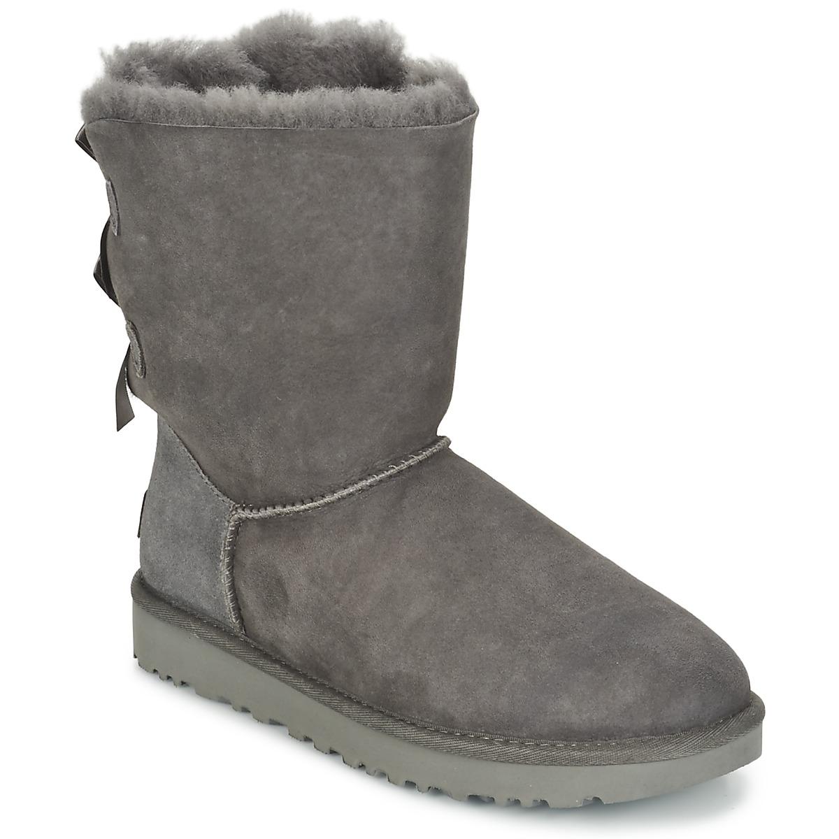 d685b91867b UGG Chaussures, Sacs, Accessoires-textile - Livraison Gratuite | Spartoo