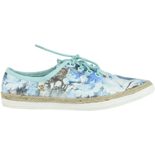 Chaussures Femme Baskets basses Refresh 61827 Azul
