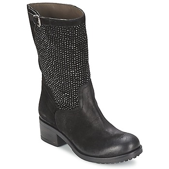 Now Marque Boots  Diola