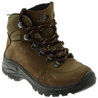 Chaussures Homme Randonnée Garsport Rambo Randonnée-montagne