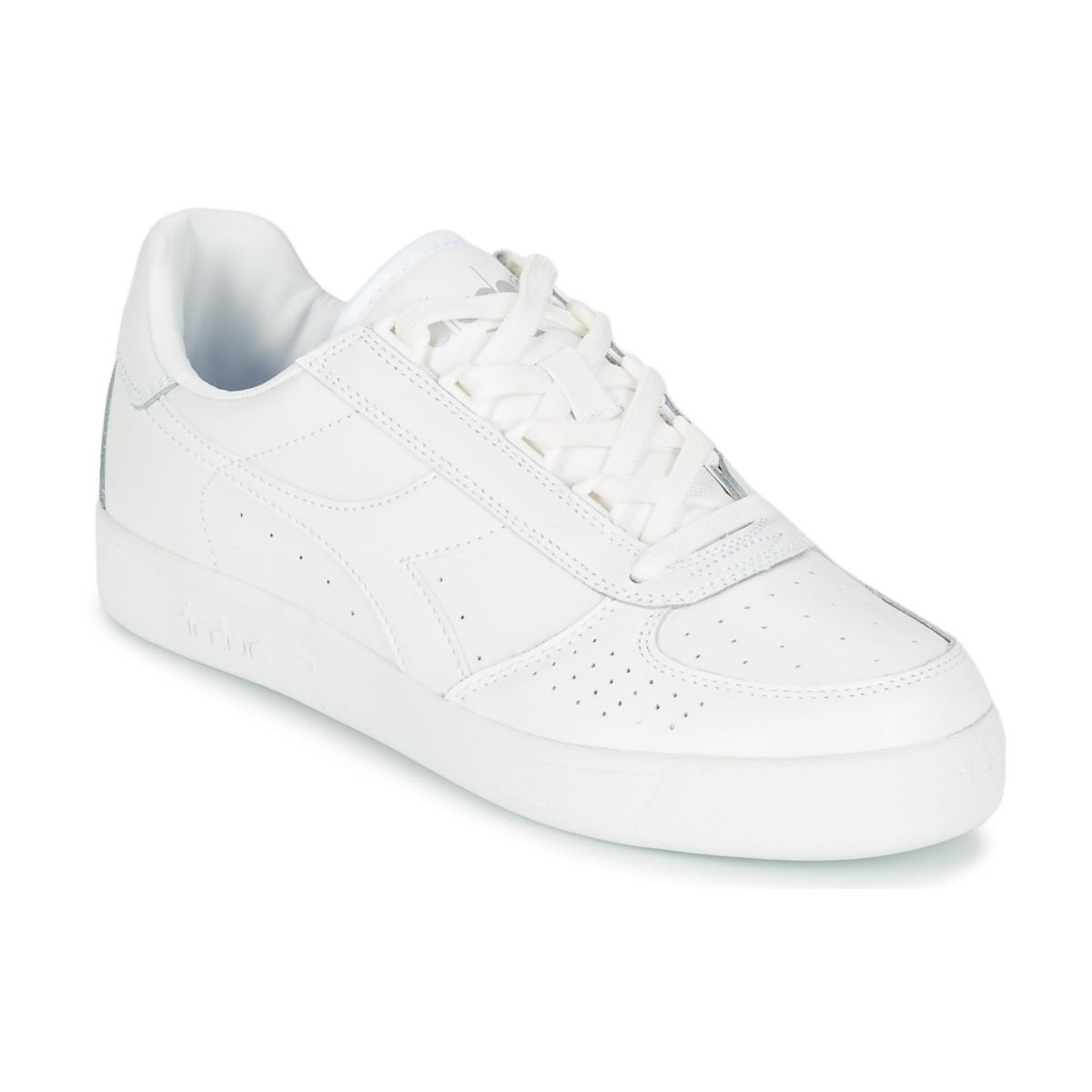 B ELITE SOCKS - CHAUSSURES - Sneakers & Tennis bassesDiadora zhUzt7oZkb