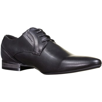 Reservoir Shoes Marque Abdul Black