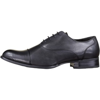 Chaussures Homme Derbies Reservoir Shoes Andre Black Noir