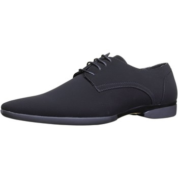 Reservoir Shoes Marque Ignas Black Lamy