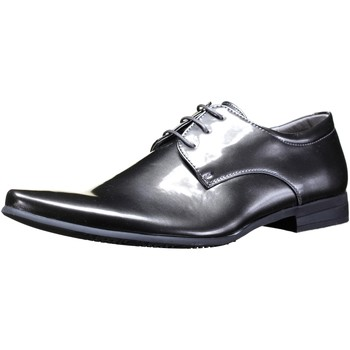 Derbies Goor 6828 1 Argent