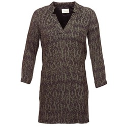 Robes courtes Stella Forest BRO024