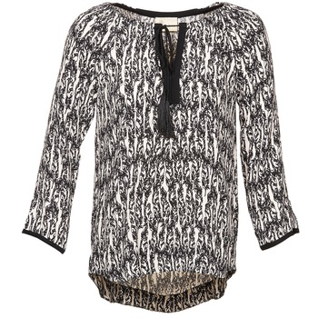 Tops / Blouses Stella Forest BTU010