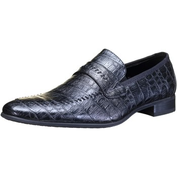 Reservoir Shoes Marque Anibal Mocassin...