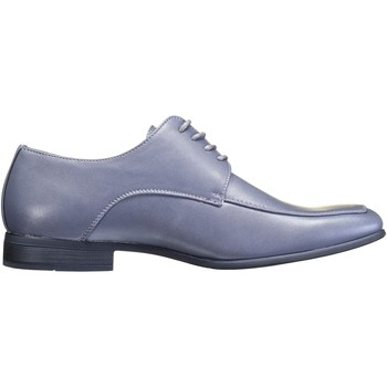 Derbies Goor Dt01w Gris