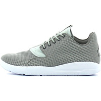 Chaussures Homme Baskets basses Nike Eclipse Dust / Grymst