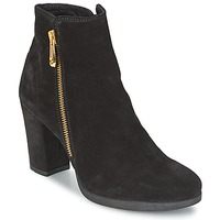 Bottines Café Noir TAIBI