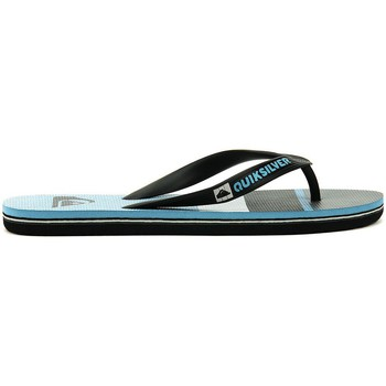 Quiksilver Homme Tongs  Molokai Sunset