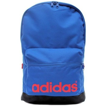 Sac À dos adidas bp daily