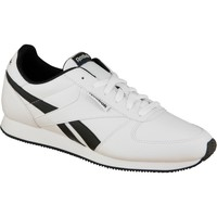 Chaussures Homme Baskets basses Reebok Sport ROYAL CL JOGGER Blanc