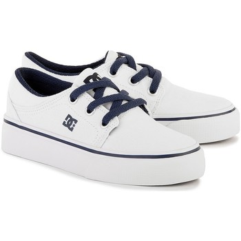 Chaussures DC Shoes Trase TX
