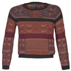 Pulls Antik Batik AMIE