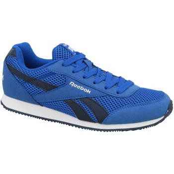 Chaussures enfant Reebok Sport Royal Classic Jogger 2