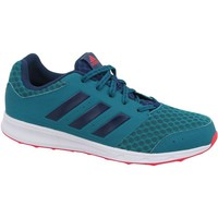 Chaussures Homme Baskets basses adidas Originals Sport 2 K