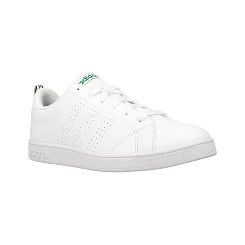 adidas originals baskets vs advantage homme