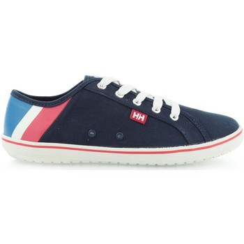 Baskets basses Helly Hansen W Signal LO 11144
