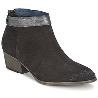 Bottines Schmoove SECRET APACHE