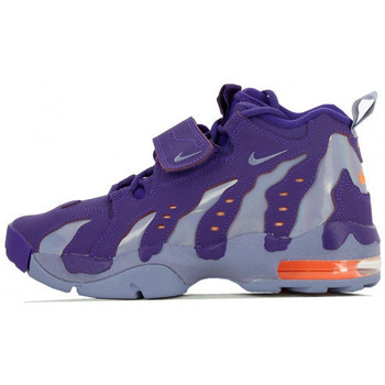 Baskets montantes Nike Air DT Max 96 Junior - Ref. 616502-500