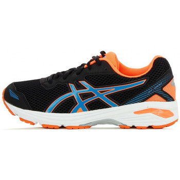 Running / trail Asics GT 1000 5 Junior - Ref. C619N-9043