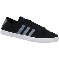 Chaussures Homme Baskets basses adidas Originals Skool VS Blanc