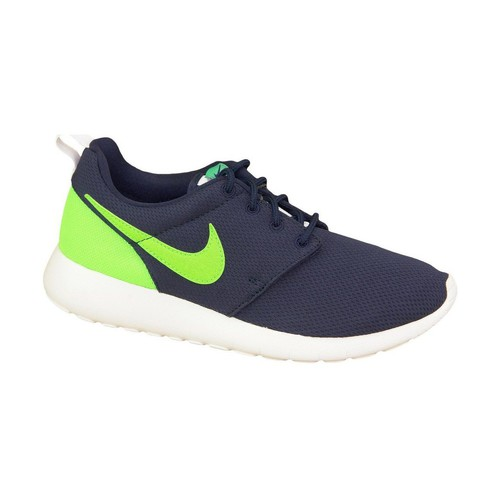 Chaussures Homme Baskets basses Nike Roshe One GS