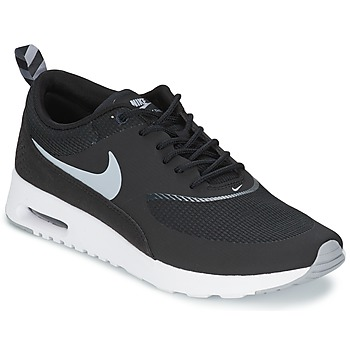Baskets basses Nike AIR MAX THEA