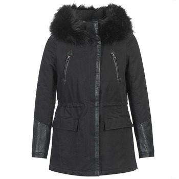 Parka Betty london fouini