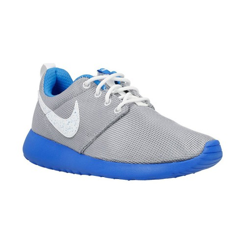 Chaussures Homme Baskets basses Nike Roshe One GS blanc