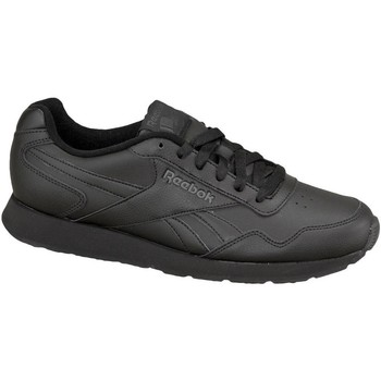 Chaussures Reebok Sport Royal Glide