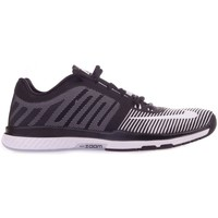 Chaussures Homme Baskets basses Nike Zoom Speed TR3 Blanc-Noir