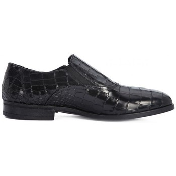 Chaussures Homme Slips on Eveet CROCCO    113,8