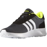 Chaussures Homme Baskets basses adidas Originals Lite Racer Gris
