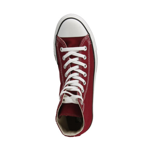 Chaussures Homme Baskets montantes Converse Chuck Taylor All Star