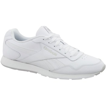 Chaussures Homme Baskets basses Reebok Sport Royal Glide Blanc