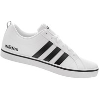 Chaussures Homme Baskets basses adidas Originals Pace VS Blanc-Noir