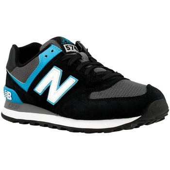 Chaussures New Balance WL574