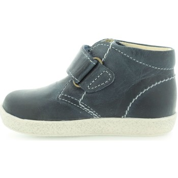 Bottines Naturino Falcotto 246 9101 Bleu