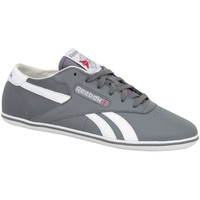 Chaussures Homme Baskets basses Reebok Sport CL Exoplimsole Blanc