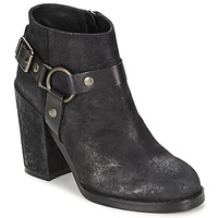 Bottines Ash FALCON