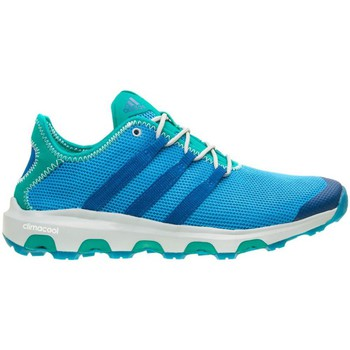 Baskets basses adidas Originals Climacool Voyager