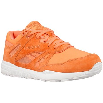Chaussures Femme Baskets basses Reebok Sport Ventilator Summer Brights orange