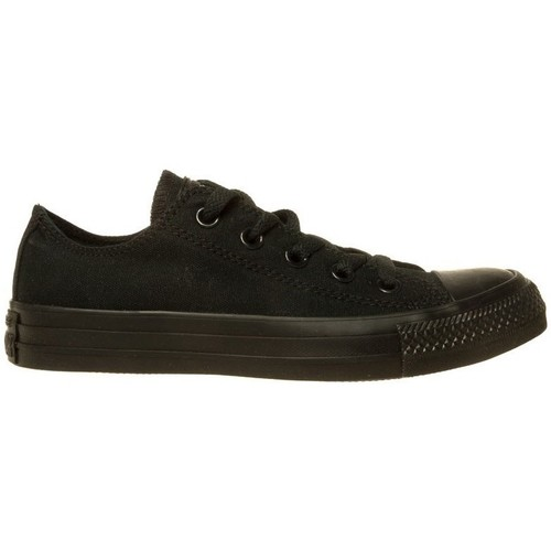 Chaussures Baskets basses Converse Chuck Taylor All Star Noir