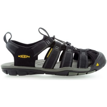 Keen Marque Sandales  Clearwater Cnx Men...