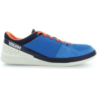 Baskets basses Helly Hansen Sneakersy HH 55 M 11129