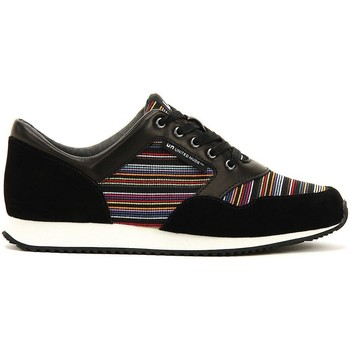 Baskets basses United nude Runner